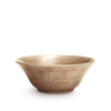 Basic_Cinnamon_large_bowl_flower_shape_200cl.png - 3800px x 3800px (png)