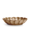 Basic_Cinnamon_oyster_bowl_Large_31cm.png - 3800px x 3800px (png)