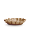 Basic_Cinnamon_oyster_bowl_Medium_24cm.png - 3800px x 3800px (png)