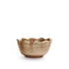 Basic_Cinnamon_oyster_bowl_mini_13cm.png - 3800px x 3800px (png)