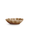 Basic_Cinnamon_oyster_bowl_small_16x18cm.png - 3800px x 3800px (png)