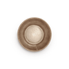 Basic_Cinnamon_plate_21cm.png - 3800px x 3800px (png)