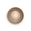 Basic_Cinnamon_plate_25cm.png - 3800px x 3800px (png)