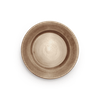 Basic_Cinnamon_plate_28cm.png - 3800px x 3800px (png)