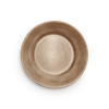 Basic_Cinnamon_plate_31cm.png - 3800px x 3800px (png)