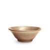 Basic_Cinnamon_small_bowl_flower_shape_70cl.png - 3800px x 3800px (png)