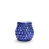 Blue_bubbles_candle_holder_7cm.png - 1200px x 1200px (png)