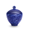 Blue_lace_bowl_with_lid_60cl.png - 1200px x 1200px (png)