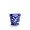 Blue_lace_candle_holder_7cm.png - 1200px x 1200px (png)