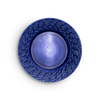 Blue_lace_plate_32cm.png - 1200px x 1200px (png)