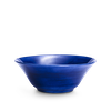 Blue_large_bowl_flower_shape_200cl.png - 1200px x 1200px (png)