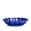 Blue_oyster_bowl_Large_31cm.png - 1200px x 1200px (png)