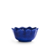 Blue_oyster_bowl_mini_13cm.png - 1200px x 1200px (png)