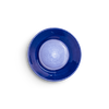 Blue_plate_21cm.png - 1200px x 1200px (png)