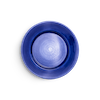 Blue_plate_28cm.png - 1200px x 1200px (png)