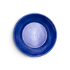 Blue_plate_31cm.png - 1200px x 1200px (png)