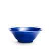 Blue_small_bowl_flower_shape_70cl.png - 1200px x 1200px (png)