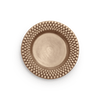 Bubbles_Cinnamon_Round_plate_28cm.png - 3800px x 3800px (png)