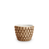 Bubbles_Cinnamon_egg_cup.png - 3800px x 3800px (png)