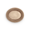 Bubbles_Cinnamon_oval_plate_20cm.png - 3800px x 3800px (png)