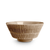 Cinnamon_Stripes_Bowl.png - 3800px x 3800px (png)