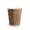Cinnamon_Stripes_Mug_30cl.png - 3800px x 3800px (png)