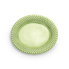 Green_Bubbles_Oval_Platter_35cm.png - 1200px x 1200px (png)