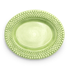 Green_Bubbles_Oval_Platter_47cm.png - 1200px x 1200px (png)