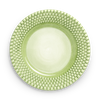 Green_Bubbles_Round_Platter_42cm.png - 1200px x 1200px (png)