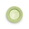 Green_Bubbles_Round_plate_28cm.png - 1200px x 1200px (png)