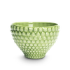 Green_Bubbles_bowl_60cl.png - 1200px x 1200px (png)