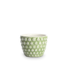 Green_Bubbles_egg_cup.png - 100px x 100px (png)