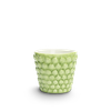 Green_Bubbles_espresso_cup_10cl.png - 1200px x 1200px (png)