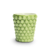 Green_Bubbles_mug_30cl.png - 1200px x 1200px (png)