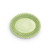 Green_Bubbles_oval_plate_20cm.png - 1200px x 1200px (png)