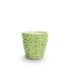 Green_Lace_espresso_cup_10cl.png - 1200px x 1200px (png)