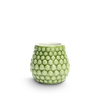 Green_bubbles_candle_holder_7cm.png - 1200px x 1200px (png)