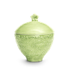 Green_lace_bowl_with_lid_60cl.png - 1200px x 1200px (png)