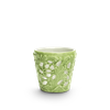 Green_lace_candle_holder_7cm.png - 1200px x 1200px (png)