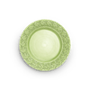 Green_lace_plate_25cm.png - 1200px x 1200px (png)