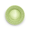 Green_lace_plate_32cm.png - 1200px x 1200px (png)