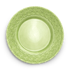 Green_lace_platter_42cm.png - 1200px x 1200px (png)