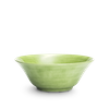 Green_large_bowl_flower_shape_200cl.png - 1200px x 1200px (png)