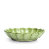Green_oyster_bowl_Large_31cm.png - 1200px x 1200px (png)