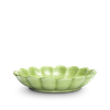 Green_oyster_bowl_Medium_24cm.png - 1200px x 1200px (png)