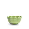Green_oyster_bowl_mini_13cm.png - 1200px x 1200px (png)