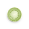 Green_plate_21cm.png - 1200px x 1200px (png)