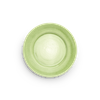 Green_plate_25cm.png - 1200px x 1200px (png)