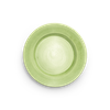 Green_plate_28cm.png - 1200px x 1200px (png)