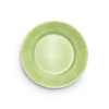 Green_plate_31cm.png - 1200px x 1200px (png)